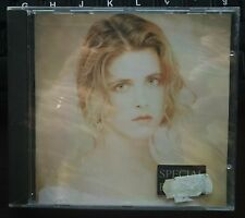 Maria McKee Self Title cd 1989 Still SealedGermany  Issue GED 24229