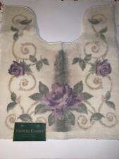 Croscill Chambord Bath Rug