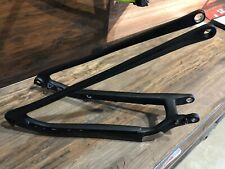Cannondale Scalpel-Si Carbon Rear Triangle - New - Matte Black