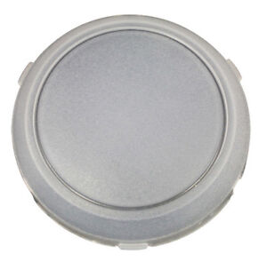 NEW Interior Dome Light Lens / FOR LISTED CHEVY OLDS PONTIAC BUICK MODELS / 7300