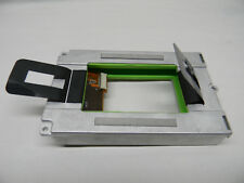 Genuine Motorola ML900 Toughbook Laptop Hard Drive Caddy *Complete with Cable*