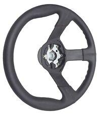 Steering Wheel Black 16750171 Fits Camaro Cavalier Celebrity C10 C1500 K10