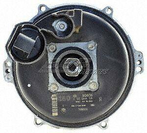 Bbb Industries 11078 Remanufactured Alternator