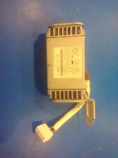 1999-2004 TOYOTA AMPLIFIER AMP 4RUNNER TUNDRA CAMRY 86280-35080 86280-0C010
