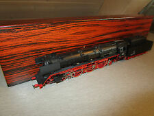 Liliput 10508 Dampflokomotive Br 05 003 H0