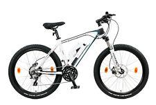 Pedelec E-Bikes