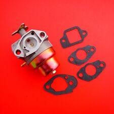 Carburettor & Gasket Set Fits Honda Izy GCV160 GCV135 GC160 & GC135 Engine