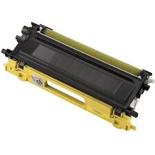 TN115Y Yellow Toner For Brother TN-115 HL-4040CDN HL-4040CN HL-4070CDW