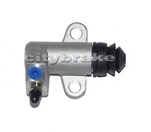 Clutch Slave Cylinder Nissan Stanza 10/78-10/81