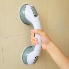 Poignée d'aspiration super grip tasse de douche salle de bain Suction Cup Nuef