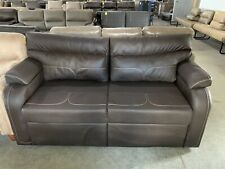 (426714) New Rv Trifold Sofa Bed 70 Inch