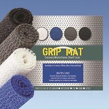 Beige Grip Mat Anti Slip Cloth ideal for Cars, VW Camper, Caravan. 300mm x 500mm