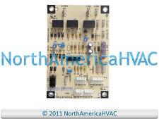 ICP Defrost Control Board CEPL130674-01 CEBD430674-03A