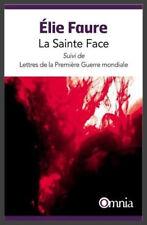 Livres, bandes dessinées et revues de non-fiction Genève, en français