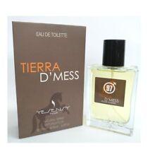 """""""Parfum générique"""" Eau de toilette pour homme Tierra D'Mess de Yesensy"""