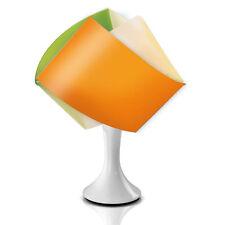 SLAMP lampada da tavolo GEMMY 7 NOTTI abat-jour MULTICOLOR
