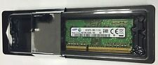 4GB MEMORY FOR Dell Inspiron 3520