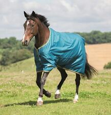 Shires Yellow Horse Rugs for sale | eBay