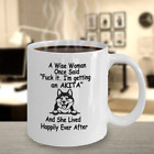 Akita dog,Akita Inu,Akita Ken,Japanese Akita,Great Japanese Dog,Coffee Mugs,Cup