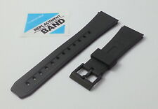 Casio - 204f1-Data Bank-LW-replacement watch Strap-Casio-dbc60-Data Bank