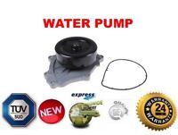 Pour Toyota Auris 2.0 2.2 Dt D4D 2006-2012 Neuf Kit Pompe à Eau 16100-09340
