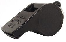 LARGE Acme Thunderer Whistle- - Non-degradable Cork