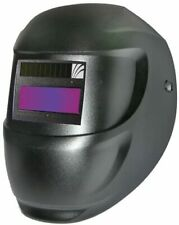ArcOne 1000F-0100 Welding Helmet Carrera Shell w/ 1000F Auto-Darkening Filter