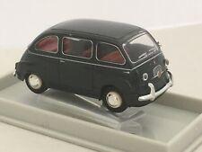 Fiat Multipla - Brekina 22451