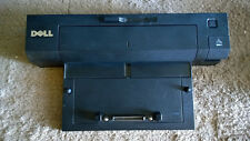 Dell Latitude E Port Pro2x Docking Station E6400,6410,6420,7250,7470-NonProfit