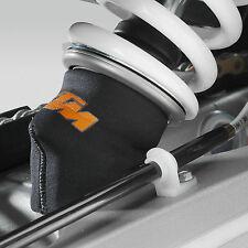 KTM PROTEZIONE PDS IN NEOPRENE COD: 59504090050