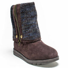 f3bfd5503 Women s Mukluks Mukluks for sale