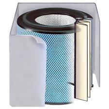 Austin Air Junior Allergy Machine Replacement Filter, Fr205B, White