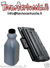 Kit di Ricarica Toner per Samsung SCX 4300 SCX-4300 MLT D1092 S Polvere