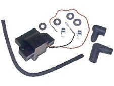 New Coil Kit - Omc sierra 18-5176 Coil Kit: Fits 1979 Evinrude 115HP. Replaces J