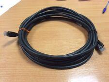 IBM 7801 HMC Ethernet Attachment Cable 6.0m (19.7-ft) 16R0449 41V0479 52P7524
