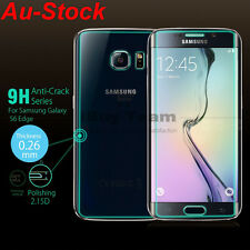 Tempered Glass Screen Protector For Samsung Galaxy s3 s4 s5 S6 note 2 3 4 5 6