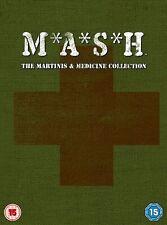 MASH: Seasons 1-11 (Box Set) [DVD]