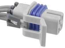 Oxygen Sensor Connector Wells 964