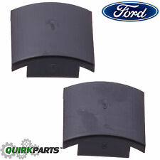 Ford F150 F250 F350 Super Duty Tailgate Pivot Hinge Roller Insert Retainers OEM