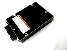 Ford Injector Drive Module 7.3 IDM Diesel Power Stroke Rebuilt Quality Reman
