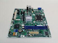 HP 608883-002 500B LGA 775/Socket T DDR3 SDRAM Desktop Motherboard
