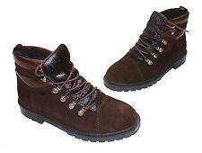 Salamander Vintage-Schuhe für Damen