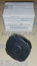 Nissan 49181-W1705 Power Steering Reservoir Cap CA18 KA24E KA24DE L24 L28 VG30