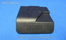 ARRI Shoulderpad for WPA-1 Wedge Plate Adapter