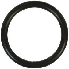 Distributor O-Ring Fel-Pro 420
