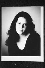 Melanie Lynskey - Headshot photo w/ Resume - Heavenly Creatures - Togetherness