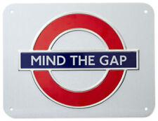 London Underground Collectable