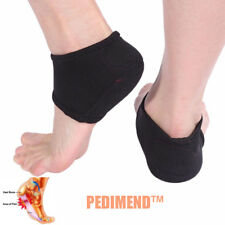 Pedimend™ Heel Pain Plantar Fasciitis Foot Support Compression Arch Ankle Socks