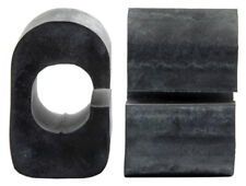 Suspension Stabilizer Bar Bushing Kit-McQuay Norris Front McQuay-Norris FA986