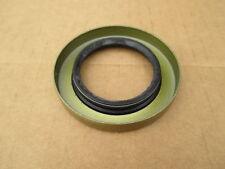 Pto Shaft Seal For Oliver 550 660 770 880
